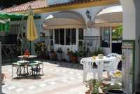 Foto 10 de Casa Rural Xanadu
