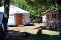 Foto 3 de Casa Rural Xanadu