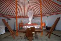 Foto 5 de Casa Rural Xanadu