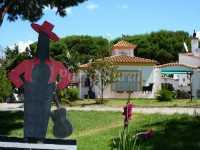 Foto 7 de Casa Rural Xanadu