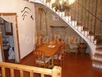 Foto 1 de Casa Rural Can Torres