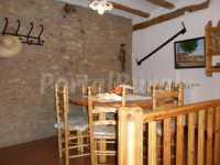 Foto 4 de Casa Rural Can Torres