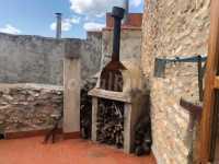 Foto 1 de Casa Rural  Elisa