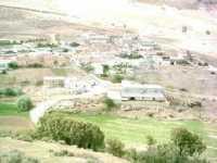 Foto 1 de Casa Rral El Buen Samaritano