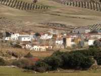 Foto 2 de Casa Rral El Buen Samaritano