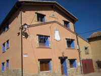 Foto 1 de Casa Del Cura