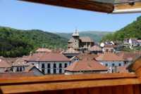 Foto 3 de Casa Rural Udi