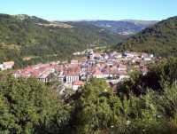 Foto 9 de Casa Rural Udi