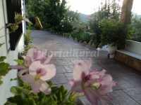 Foto 1 de Casa Rural Puente Piedra