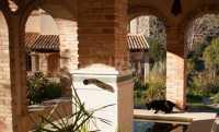 Foto 9 de Casa Rural La Casota