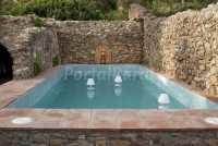 Foto 12 de Casa Rural Ses Garites