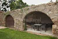 Foto 8 de Casa Rural Ses Garites