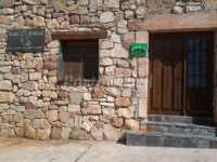 Foto 8 de La Casa De Los Gatos