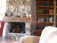 Biblioteca, Juegos