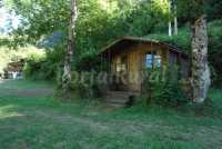 Foto 2 de Camping El Cares Picos De Europa