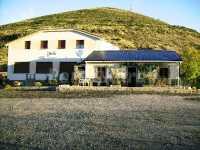 Foto 1 de Hostal Rural La Collada De Aralla