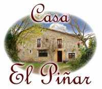 Foto 1 de El Piñar De Luey