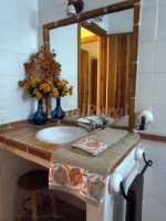Foto 10 de Apartamentos Rurales Azabal
