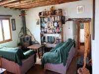 Foto 4 de Casa Rural Cortijo Macarena
