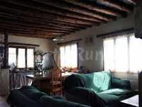 Foto 5 de Casa Rural Cortijo Macarena