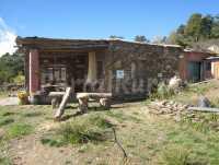 Foto 6 de Casa Rural Cortijo Macarena