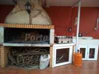 Foto 16 de Casa Rural Abuela Santa Ana