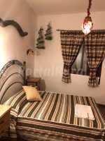 Foto 5 de Casa Rural S Cuevasdesur