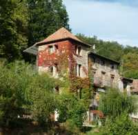 Foto 1 de Casa Rural  Etxalde