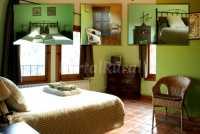 Foto 2 de Casa Rural  Etxalde