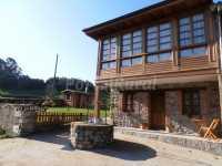 Foto 1 de Casa Rural La Lloriana
