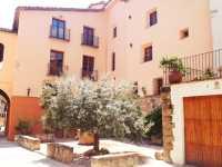 Foto 1 de Albergue Casa Albano