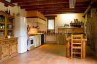 Foto 10 de Casa Rural Martintxorena