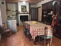 Foto 1 de Casa Rural En Casa De Las Monjas (albacete)