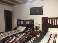 Foto 3 de Casa Rural En Casa De Las Monjas (albacete)