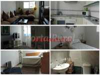 Foto 3 de Casa Rural Apartamentos Barbancho