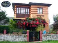 Foto 1 de Casa Rural Rosahabana