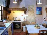 Foto 3 de Casa Rural Ulda