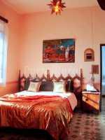 Foto 5 de Casa Rural Ulda