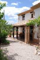 Foto 5 de La Casa Del Río