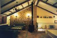 Foto 1 de Casa Del Abuelo Amancio