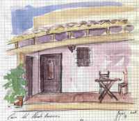 Foto 3 de Casa Del Abuelo Amancio