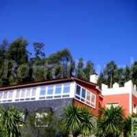 Foto 1 de Casas D´pepe