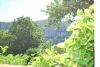 Foto 8 de Casa Rural Francisco Mayo