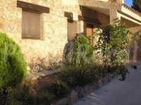 Foto 6 de Casa Rural Los Pinos