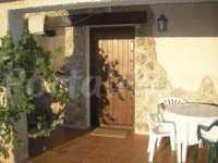 Foto 7 de Casa Rural Los Pinos