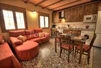 Foto 4 de Casa Rural Tia Antonia
