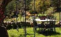 Foto 5 de Casa Rural El Cubell