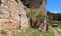 Foto 8 de Casa Rural El Cubell