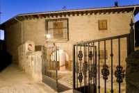 Foto 1 de Casa Rural Los Trashumantes