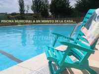 Foto 5 de Casa Entre Acebedas Y Jardín